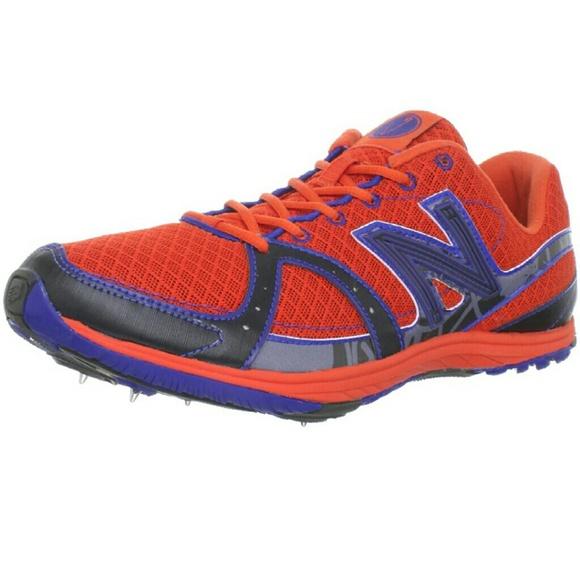 X700 New Balance Sneakers