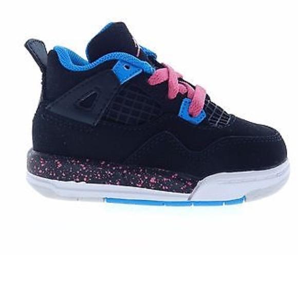 sale retailer 1b429 340af Air Jordan Other - Nike Toddler Air Jordan