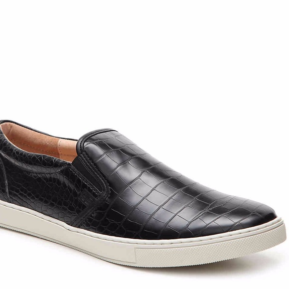58cbd9fdf Men s Sam Edelman Slip on sneakers size 11