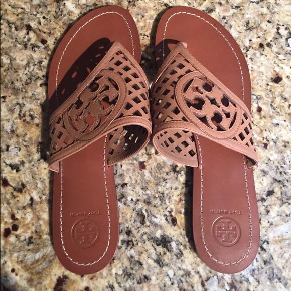 Tory Burch Shoes   Tory Burch Sandals