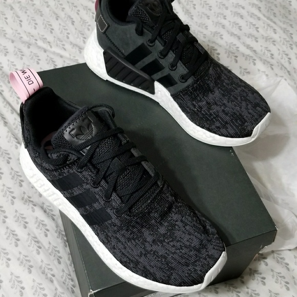 84f8fbbce adidas Shoes