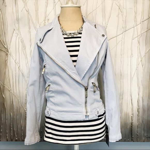 5535904c4 Zara Jackets   Coats