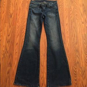 Bcbg jeans
