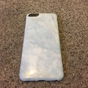Accessories - I - Phone case for 6+. Great condition