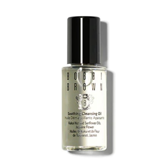Bobbi Brown Other - Soothing Cleansing Oil