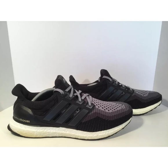 c70bbb9347d17 adidas Other - Adidas Ultra Boost 2.0