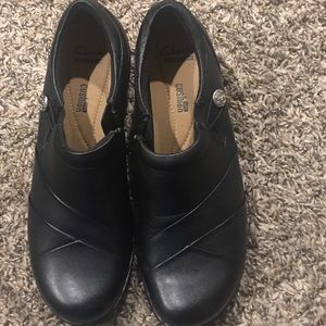 Clarks Shoes | Clark Collection Soft
