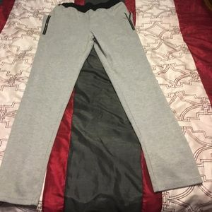 Other - Grey joggers
