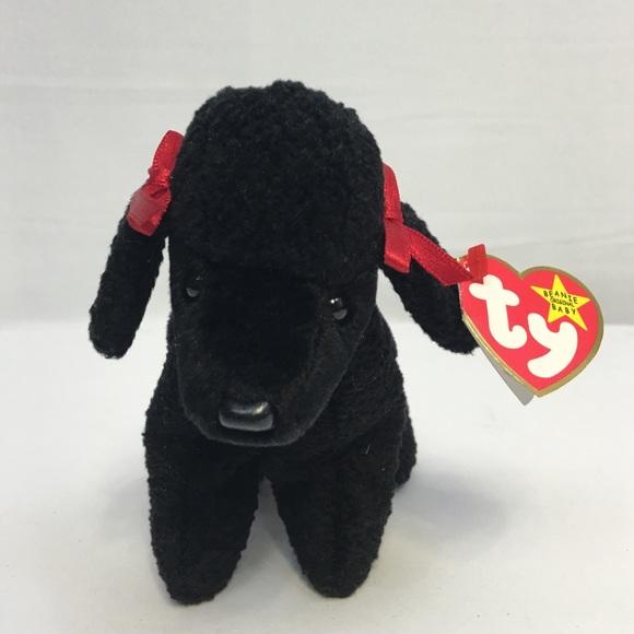 TY Other - TY Beanie Baby - Gigi ad7ee865c62
