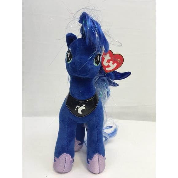 TY Sparkle - Princess Luna. M 59fba7fa981829c88a012475 1aa65b5dbfe