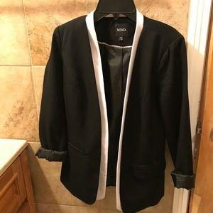 XOXO two tone Blazer Jacket XS