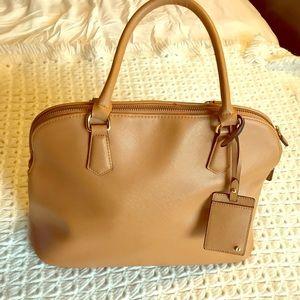 Handbags - The Limited Handbag