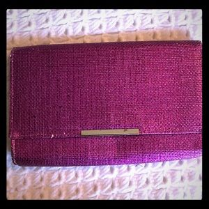 Handbags - H&M Clutch