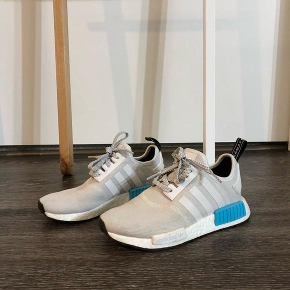 Le Adidas Dimensioni Nmds Dimensioni Adidas Donne 6 Poshmark 4bada9