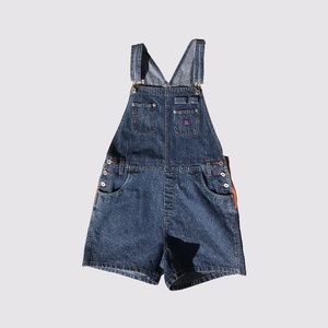 Bum Equipment Jeans
