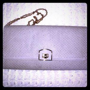 Handbags - Gorgeous Envelope Clutch