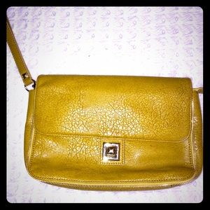 Handbags - Beautiful Envelope Clutch