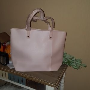 Handbags - New tote