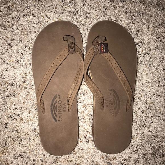 women s rainbow sandals 82c3cb899