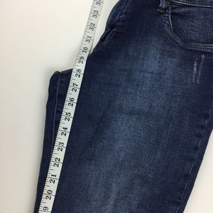 Kut from the Kloth Jeans - Kut from the Kloth Skinny Jeans