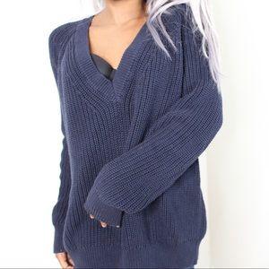 Sweaters - 360 sweater