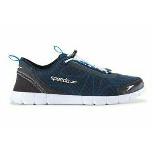 Speedo Hybrid Watercross Shoe