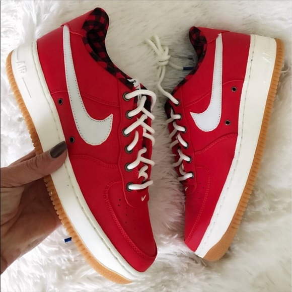 premium selection save up to 80% performance sportswear NEW ❤️ NIKE AIR FORCE 1 LV8 | UMBRELLA PACK NWT