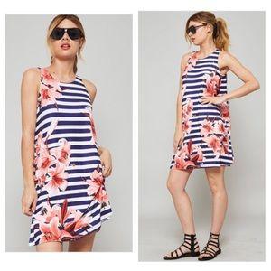 ❗️PRICE DROP! ARRIVED! LIMITED SUPPLY! Slip Dress