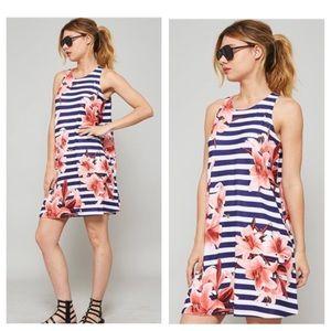 Fashion BohoLoco Dresses - ❗️PRICE DROP! ARRIVED! LIMITED SUPPLY!
