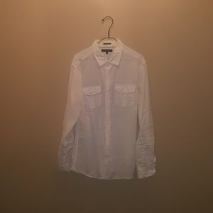 Other - Dress shirt