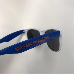 Other - New York Islander Sunglasses