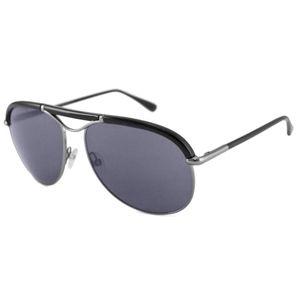 Tom Ford Men's Sunglasses Impact Resistant Marco