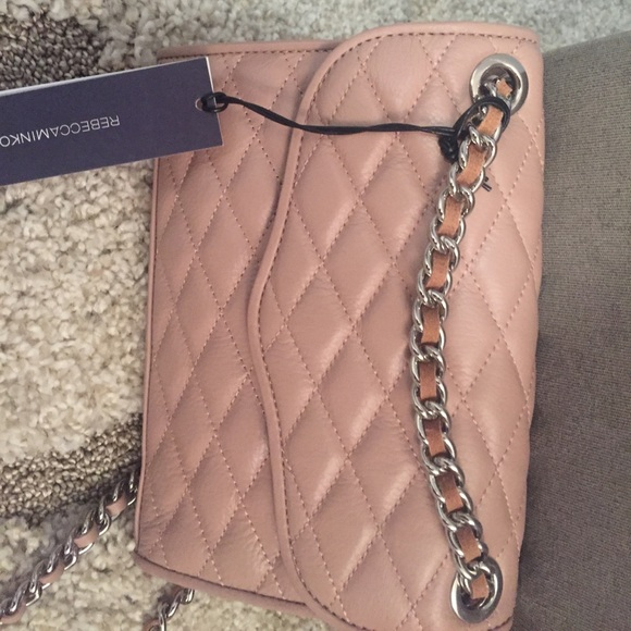 rm neutral away body with label bag blue cross affair quilt from search outfit quilted rebecca mini red minkoff