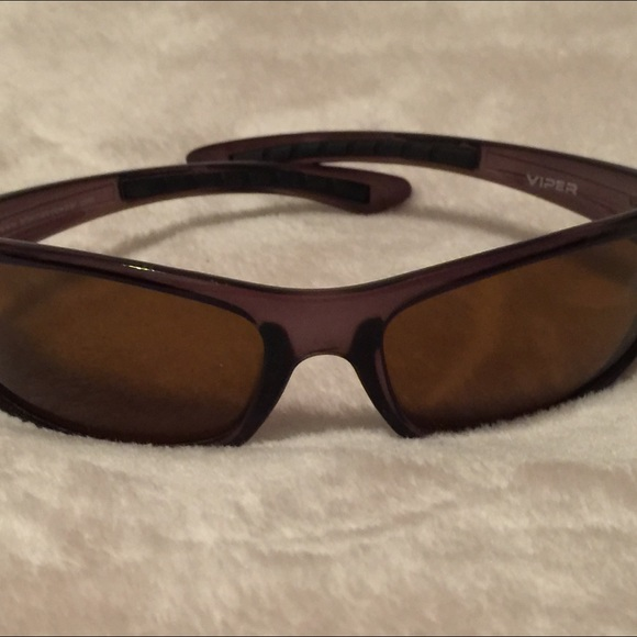 fff620940c9 Viper Active Wear Sunglasses. M 59fc871f291a35820b03deb6. Other Accessories  ...