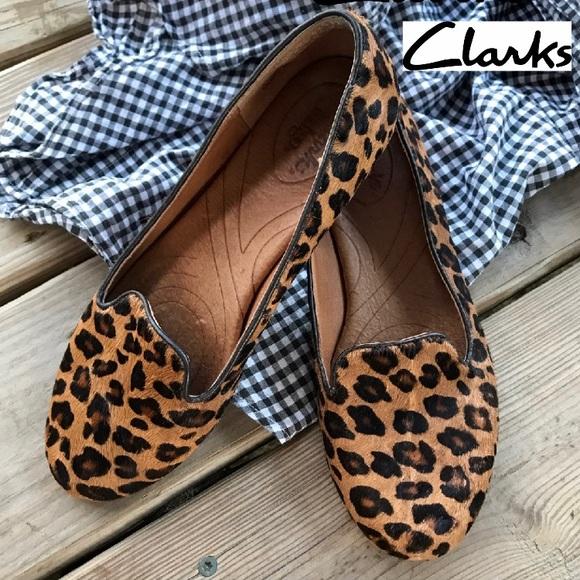 Clarks Shoes   Clarks Indigo Valley