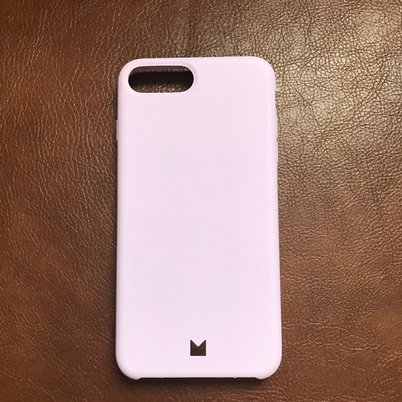 iPhone Cases On Sale, Iphone 7,8 Plus Case, Black, Saffiano, 2017, one size Prada
