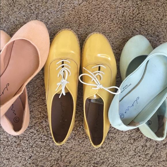 Pairs Of Kids Shoes   Poshmark