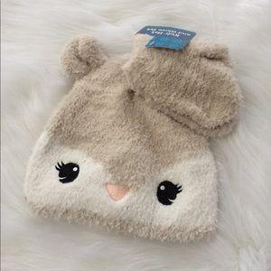 Other - Kids Hat & Glove Set