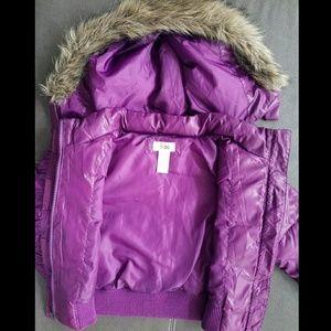 4815425ab Circo Jackets   Coats