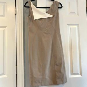 Hilton Hollis dress size 4 brand new!!!