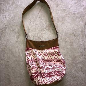 Roxy purse!