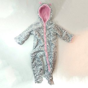 The Children's Place Baby Bunting