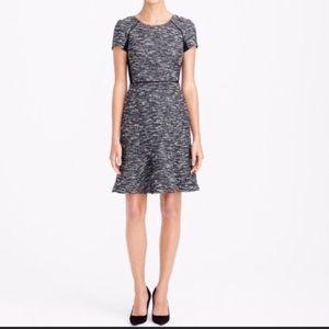 Cutieshey maxi dress