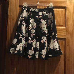 Kate Spade skirt-never been worn!! Brand new
