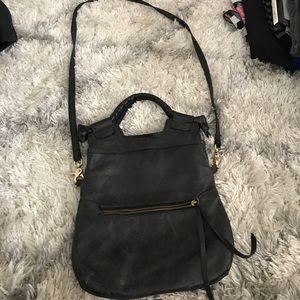 Foley & Corinna Mini Crossbody Bag