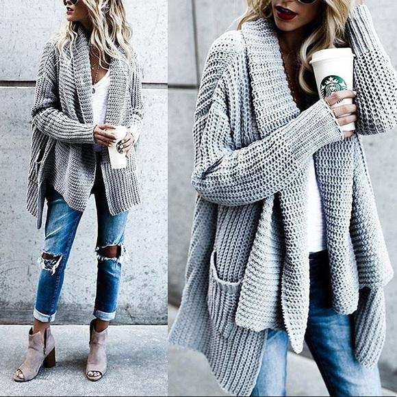 ff9ce3ac4 Sweaters