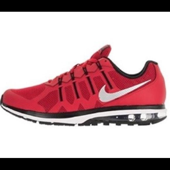 c8254f094c1 NIKE Air Max Dynasty Running shoe. M 59fcdf7e6802789efe05247c