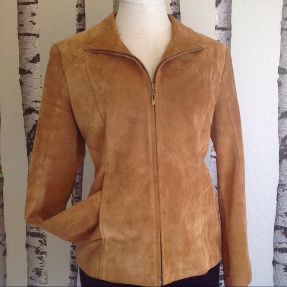 d44465a275b08 Preston   York Jackets   Coats