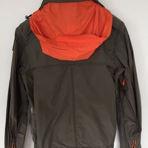 Parajumpers Jackets & Coats - Parajumpers Mens Flyweight Jacket