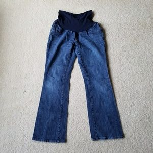 Oh Baby Maternity Jeans
